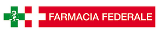 Bild Farmacia Federale