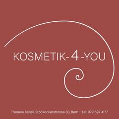 Bild Kosmetik-4-you.ch
