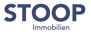 Photo Stoop Immobilien AG