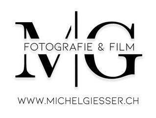 Photo Michel Giesser Fotografie & Film