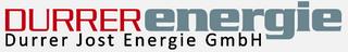 Bild Durrer Jost Energie GmbH