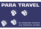 Immagine Para Travel
