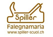 Bild Spiller Falegnamaria