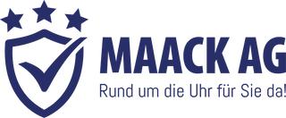 Bild Maack AG