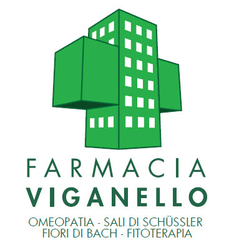 Bild Farmacia Viganello
