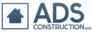 Bild ADS Construction Sàrl