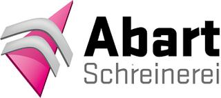 Immagine Abart A. GmbH