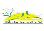 Immagine EMS la Terrassière SA