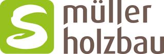 Bild S. Müller Holzbau AG