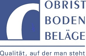 Immagine Obrist Bodenbeläge