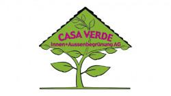 Photo Casa Verde Innen & Aussenbegrünung AG