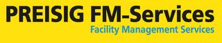 Immagine PREISIG FM-Services GmbH