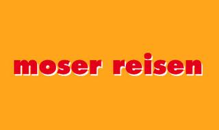Photo Moser Reisen AG