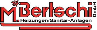 Bild M. Bertschi GmbH Heizungen / San. Anlagen