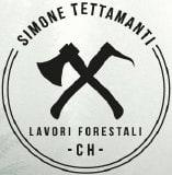 Bild Tettamanti Simone - Lavori Forestali e trasporti