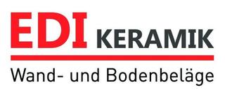 Photo EDI KERAMIK GmbH