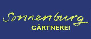 Bild Sonnenburg Gärtnerei