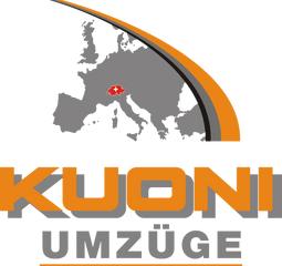 Photo KUONI Transport + Umzüge AG
