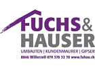 Immagine FUCHS & HAUSER