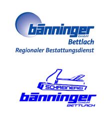 Bild Bänninger Schreinerei und Bestattungen GmbH