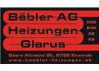 Bild Bäbler Heizungen AG