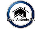 Immagine Lecci Antonio SA
