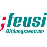 Immagine Feusi Bildungszentrum AG