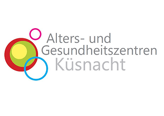 Photo Alters- und Gesundheitszentren Küsnacht