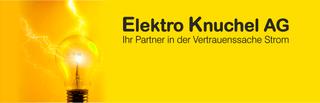 Bild Elektro Knuchel AG