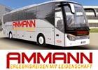 Photo Ammann Erlebnisreisen GmbH
