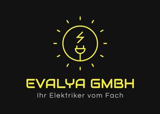 Bild Evalya GmbH
