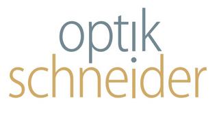 Immagine Optik Schneider AG