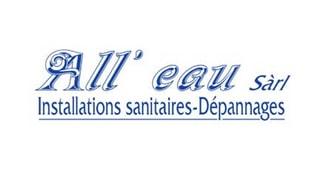 Photo All'eau Sàrl