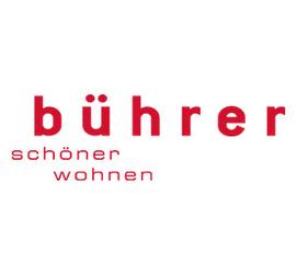 Immagine Bührer René AG
