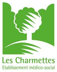 Photo Les Charmettes SA