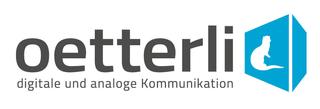 Bild Oetterli AG