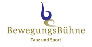Bild BewegungsBühne Tanz & Sport