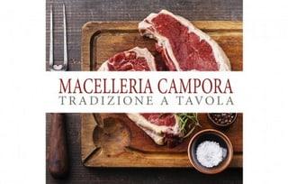 Immagine Campora Giorgio