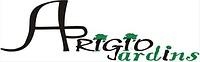 Immagine Aprígio Group