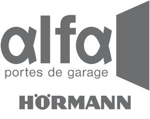 Photo Alfa Portes de garage Sàrl