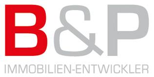 Photo Büeler & Partner AG
