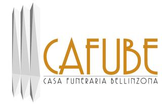 Bild Casa Funeraria Bellinzona