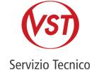 Bild VST servizio tecnico Sagl