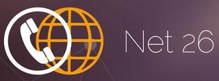 Bild Net26 GmbH