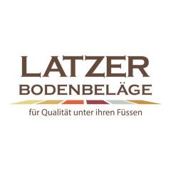 Bild Latzer Bodenbeläge GmbH