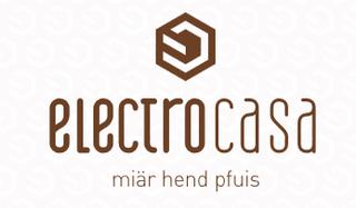 Bild Electrocasa AG