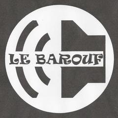 Photo Le Barouf