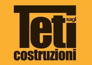 Photo Teti Costruzioni Sagl