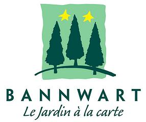 Immagine Bannwart SA