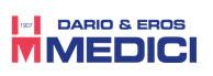 Photo Medici Dario ed Eros Impresa Costruzioni SA
